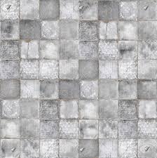 kitchen tile texture damaged cement concrete tile texture seamless 20848