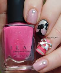 opi be happy and buy polish page 3