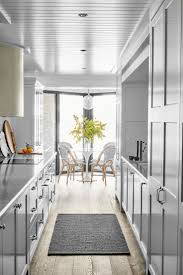 126 best kitchens images on pinterest sydney house gardens and