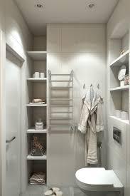 Small Apartment Bathroom Storage Ideas Bathroom Ideas For Apartments Cool Small Apartment Layout Idolza