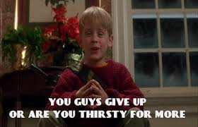Home Alone Meme - 26 crazy interesting facts about home alone you never knew gurl