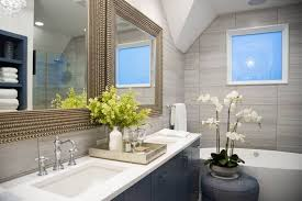 hgtv bathroom ideas best small bathroom designs 2015 small bathroom tile design ideas