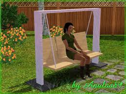 sims 3 updates updates and finds from sims 3 models and