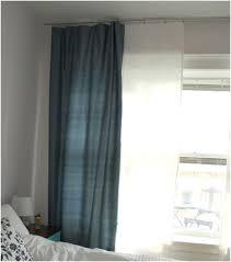 Walmart Canada Curtains Design Floor To Ceiling Curtains Walmart Curtains For Bedroom