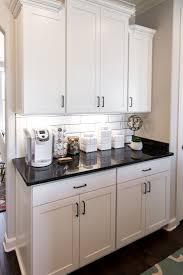 Discount Kitchen Cabinets Memphis Tn 16 Best Regency Kitchen Cabinets Images On Pinterest Kitchen