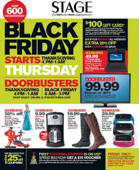 black friday younkers sears black friday ad 2014