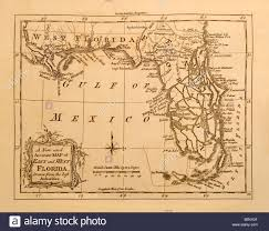 Florida Map Image by Florida Map Stock Photos U0026 Florida Map Stock Images Alamy