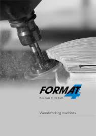 Fine Woodworking 221 Pdf by Format 4
