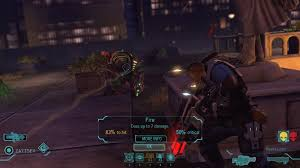 the bureau xcom declassified gameplay pc buy xcom enemy unknown the bureau xcom declassified row and