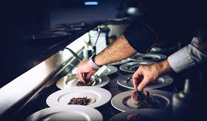 Dining Room Attendant Job Description How To Write The Perfect Food Runner Job Description Scheduling