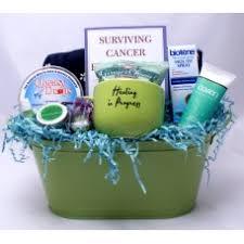 cancer gift baskets breast cancer gift baskets