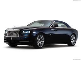 roll royce rent rent rolls royce dawn cannes rolls royce dawn cannes rental