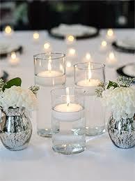 3 Vases Set Product 3
