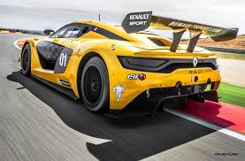 renault rs01 new 2015 renault sport rs 01 wallpapers 7834 download page