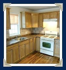 forevermark cabinets ice white shaker forevermark cabinet reviews cabinetry sienna kitchen cabinet
