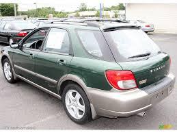 2002 green subaru forester 2002 subaru impreza outback sport new subaru car