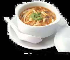 cr鑪e soja cuisine fresh seafood course fish 尼羅魚13 nila nila rp 75 辣子生炸