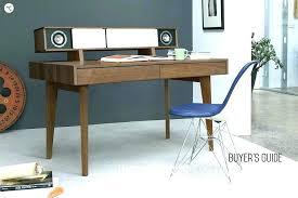 2 Person Desk For Home Office 2 Person Desk Moniredu Info