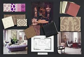 Design Services Design Consultants Thomasville Furniture - Design your own living room