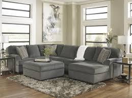 Ashley Furniture Kitchener Furniture Lapeer Mattress And Furniture Flint Lapeer Mattress