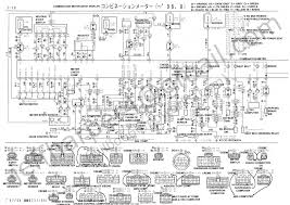 wiring diagram 1jz gte engine wiring diagram various jza70 and