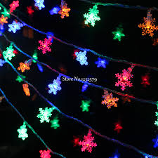 small string lights battery operated multicolor 20 30 40 50 80 led fairy string lights battery operated