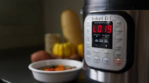 not just a crock the viral word of mouth success of instant pot