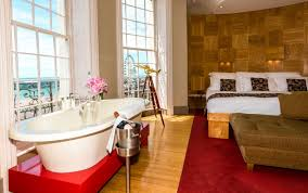 best hotels in east sussex telegraph travel