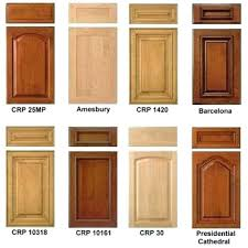 How To Change Kitchen Cabinet Doors Home Depot Kitchen Cabinet Kitchen Cabinet Door Replacement Home