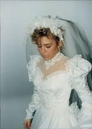 1985 wedding dresses 559 best wedding dayz images on wedding frocks