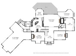 english manor floor plans 51116 shamrock hills court granger in 46530 usa virtual tour