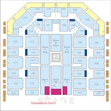 o2 arena floor seating plan sheffield arena little mix seating plan worry hotukdeals