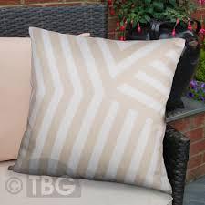 Seat Bench Cushions Garden Cushions 17 Best 1000 Ideas About Garden Chair Cushions On