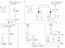 1972 pontiac grand prix wiring diagrams puzzle bobble com