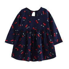 Dress Clothes For Toddlers Amazon Com Bobora Baby Kids Long Sleeve Casual Printed