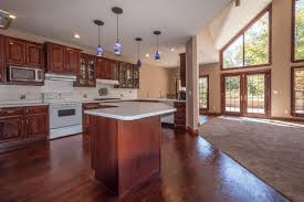 Thompson Furniture Bloomington Indiana by 8318 S Ashley Ave Bloomington In Re Max Acclaimed Properties