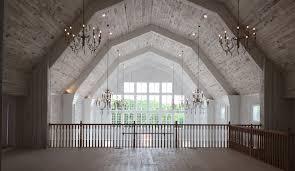 barn wedding venues dfw 8 clean slate wedding venues