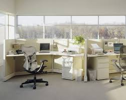 Planning To Plan Office Space Office Space Planning Atlanta Athens Macon Augusta Columbus
