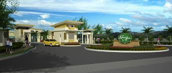 affordable house affordable house and lot in laguna philippines stateland inc