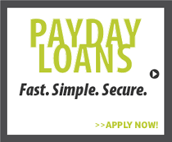 moneytree payday loans online find check cashing locations u0026 more