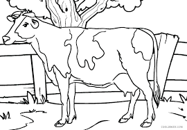 goat mask coloring page coloring marvellous free printable cow mask printable masks for fox