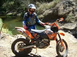 motocross bikes for beginners moto tour from the beach to the mountains on your motorbike