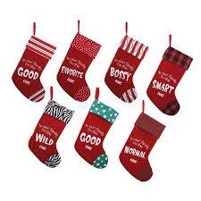 christmas stockings sale cheap green stockings for sale find green stockings for sale