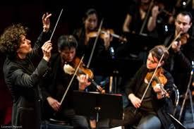 orchestre chambre un orchestre de chambre nouvelle europe plein de vie concerts la