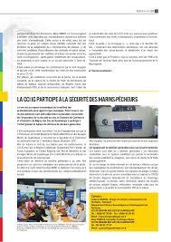 chambre de commerce 93 cci magazine n 29 novembre 2015 cci iles de guadeloupe
