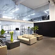 Custom Office Furniture by Exact Furniture A Leader In Development Of Custom Furniture