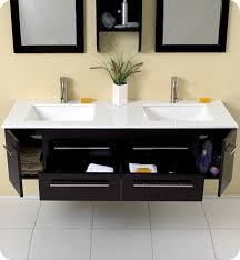 Espresso Vanity Bathroom Bathroom Vanities Buy Bathroom Vanity Furniture U0026 Cabinets Rgm