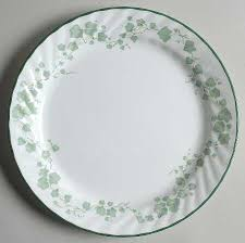 corning callaway corelle at replacements ltd page 1