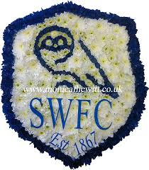wedding flowers sheffield 79 best bespoke funeral flowers tributes floral by f