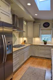 Atlanta Kitchen Designer by Atlanta Kitchen Designer Kitchen Traditional With Granite Glass